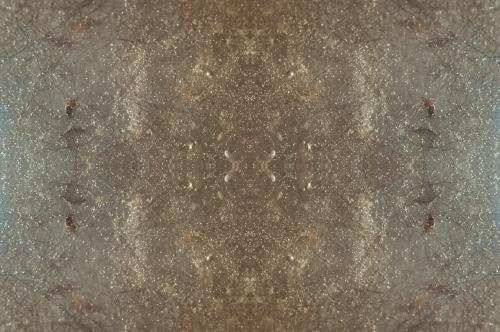 Emergence-2460